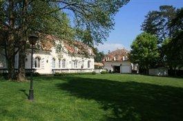 College du Leman - частная международная школа фото 2