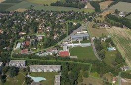 College du Leman - частная международная школа фото 4
