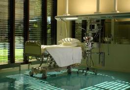 Clinique Generale-Beaulieu (частная клиника в Женеве) фото 7