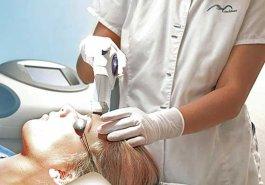 Clinic Lemanic (частная клиника в Лозанне) фото 2
