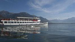 Отдых на озерах Маджоре и Лугано фото 2