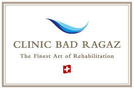 Клиника Bad Ragaz  (лечение и реабилитация) фото 12