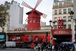 Париж и Диснейленд фото 2