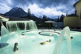 Ски-сафари в Швейцарии  фото 7
