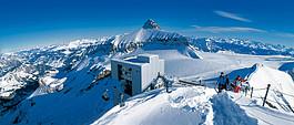 Спецпредложения на курортах Швейцарии 2018 фото 1