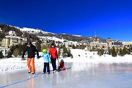 Отдых на горнолыжных курортах - сезон 2018/2019 фото 3