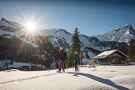 Отдых на горнолыжных курортах - сезон 2018/2019 фото 6