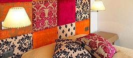 Гарантированные номера в Арозе-Tschuggen Grand Hotel 5* фото 4