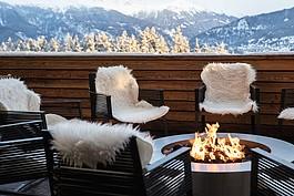 Специальные предложения в Кран-Монтане на зимний сезон фото 5