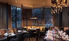 Спецпредложения от отеля Waldhaus Flims Alpine Grand Hotel 5* фото 3