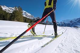 Отдых на горнолыжных курортах - отели 3* фото 3