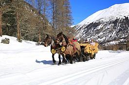 Отдых на горнолыжных курортах - отели 3* фото 6