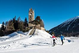Отдых на горнолыжных курортах - отели 4* фото 4